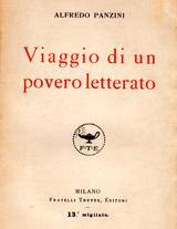 libro_a