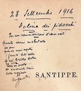 santippe_letture